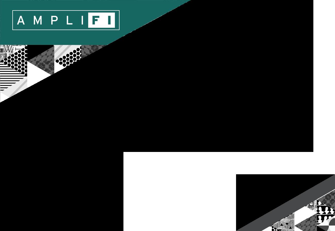 AmpliFi ipostcard header